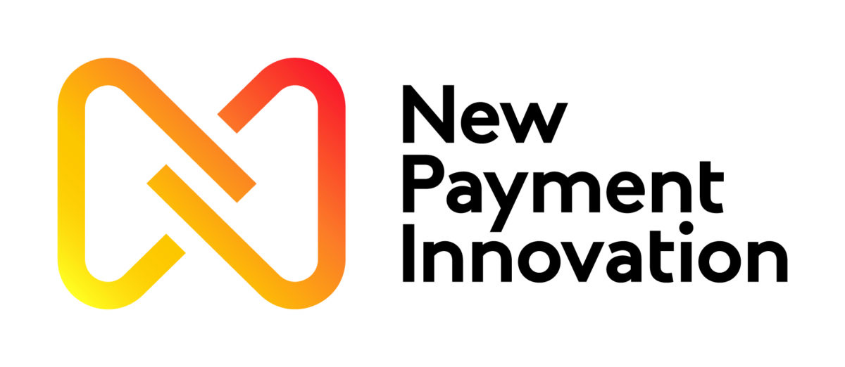 New Payment Innovation