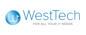 Partnering with WestTech - for all your IT needs