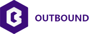 Outbound Sales logo