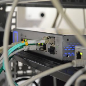 Networks, wifi, switches, cabling, firewalls ireland