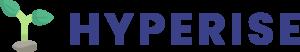 hyperise logo
