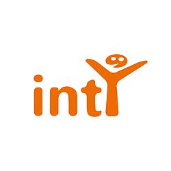 inty logo