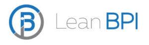 lean bpi logo