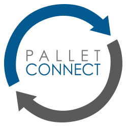 pallet connect logo